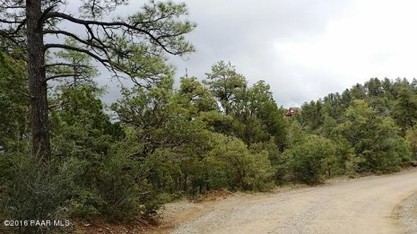 1 Spruce Mountain, Prescott, AZ 86303 Photo 1
