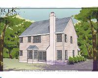 Home for sale: 1580 Little Conestoga Rd., Glenmoore, PA 19343