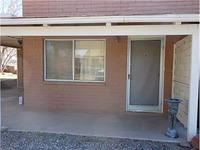 Home for sale: Cliffside Dr., Lake Montezuma, AZ 86335