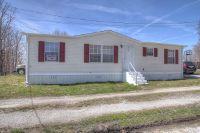 Home for sale: 256 Felts School Rd., Corbin, KY 40701
