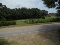 Home for sale: Tbd S. Graphic Rd., Alma, AR 72921