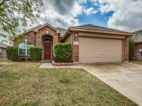 Home for sale: 810 Bastrop Dr., Arlington, TX 76002