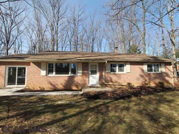 103 Seymore Avenue, State College, PA 16803 Photo 1