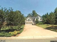 Home for sale: Logan Cole, Acworth, GA 30102