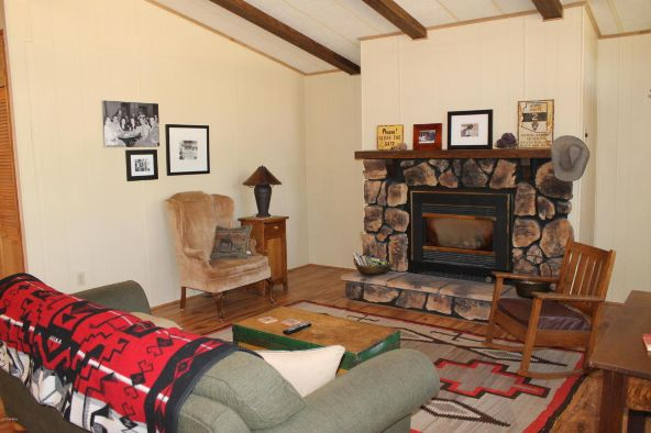 1103 W. Driftwood Dr., Payson, AZ 85541 Photo 23