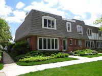 Home for sale: 1380 Orleans Cir., Highland Park, IL 60035