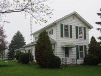 Home for sale: 9852 Brooklyn Rd., Brooklyn, MI 49230