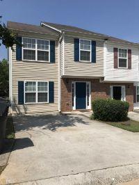 Home for sale: 300 Chase Ln., Mcdonough, GA 30253