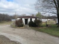 Home for sale: 5220-5226 Main St., Clay City, KY 40312