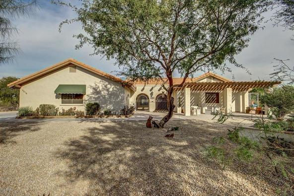 7516 E. Hermosa Vista Dr., Mesa, AZ 85207 Photo 2