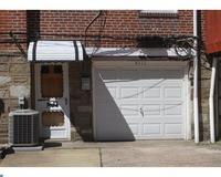 Home for sale: 4717 Hartel Ave., Philadelphia, PA 19136