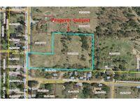 Home for sale: 408 Central Avenue, Park Rapids, MN 56470