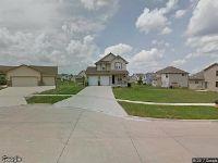 Home for sale: Franklin, Ankeny, IA 50023