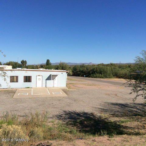 212-228 S. Main, Mammoth, AZ 85618 Photo 17