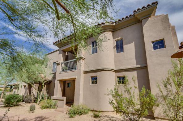 20801 N. 90th Pl., Scottsdale, AZ 85255 Photo 37