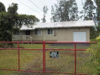 Home for sale: 16-2096 Tree Fern Dr., Pahoa, HI 96778