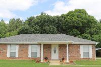Home for sale: 6106 Fagan Cir., Rosepine, LA 70659