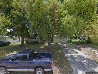 Home for sale: Hudson, Inverness, FL 34452