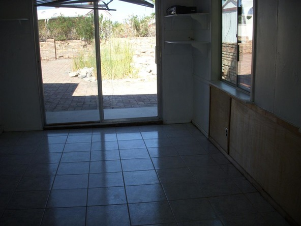 13368 E. 48 St., Yuma, AZ 85367 Photo 14