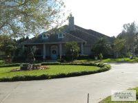 Home for sale: 32656 Melon Dr., Los Fresnos, TX 78566