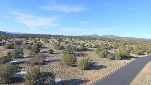 15510 N. Double Adobe Rd., Prescott, AZ 86305 Photo 3