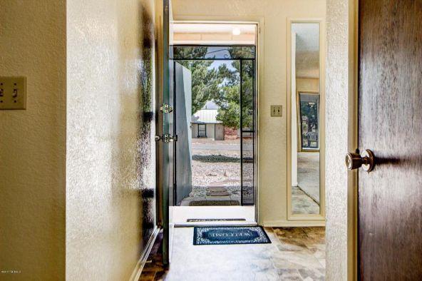 5450 E. Brickey Dr., Hereford, AZ 85615 Photo 6