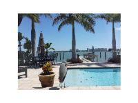 Home for sale: 15433 2nd St. E., Madeira Beach, FL 33708