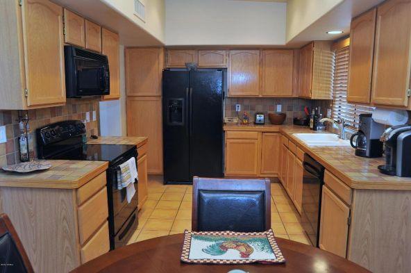 11360 N. Palmetto Dunes, Tucson, AZ 85737 Photo 16