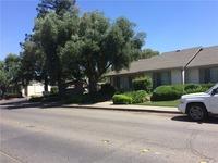 Home for sale: 1748 Merced Avenue, Merced, CA 95341
