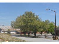 Home for sale: 4962 Redan Rd., Stone Mountain, GA 30088
