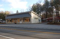 Home for sale: 288 Depot St., Chester, VT 05143
