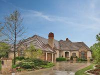 Home for sale: 415 E. Flint Hills National Ct., Andover, KS 67002