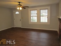 Home for sale: 2741 Whitesville Rd., La Grange, GA 30241