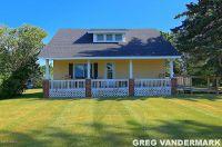 Home for sale: 585 E. Beardsley Rd., Sheridan, MI 48884