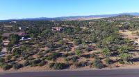 Home for sale: 13900 N. Warbonnet Ln., Prescott, AZ 86305