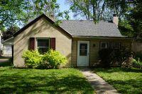 Home for sale: 312 River Park Rd., Loves Park, IL 61111