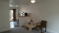 Home for sale: 3468 Seabreeze Walk, Oceanside, CA 92056