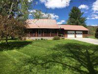 Home for sale: 5038 River Rd., Arlington, VT 05250