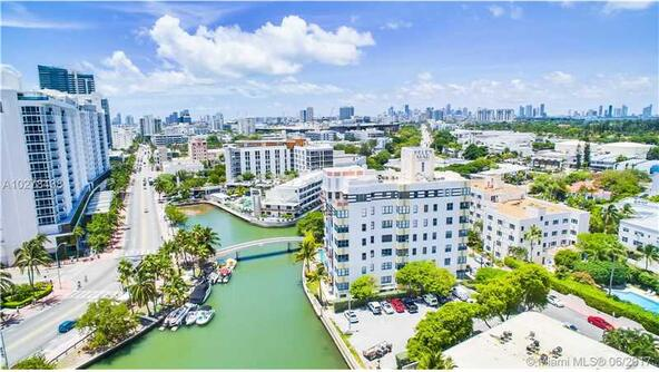 2421 Lake Pancoast Dr. # 7a, Miami Beach, FL 33140 Photo 28