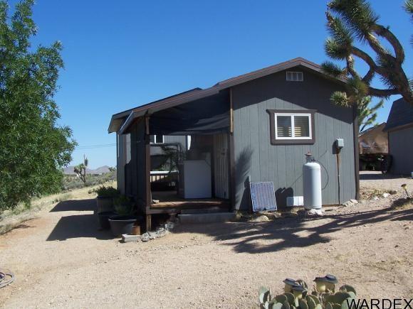 26026 N. Rainbow Rd., Meadview, AZ 86444 Photo 22