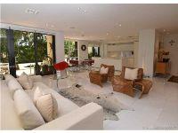 Home for sale: 1121 Crandon Blvd. # D107, Key Biscayne, FL 33149