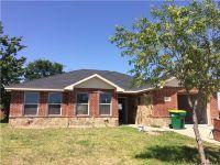 Home for sale: 309 Mesa, Glenn Heights, TX 75154