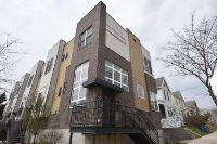 Home for sale: 2451 N. Cramer St., Milwaukee, WI 53211