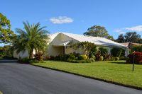 Home for sale: 7229 las Casas Dr., Sarasota, FL 34243