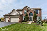 Home for sale: 4030 Sutton Ct., Carpentersville, IL 60110