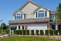 Home for sale: 3714 Munson St., Plano, IL 60545