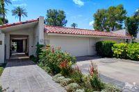 Home for sale: 5 Wesleyan Ct., Rancho Mirage, CA 92270