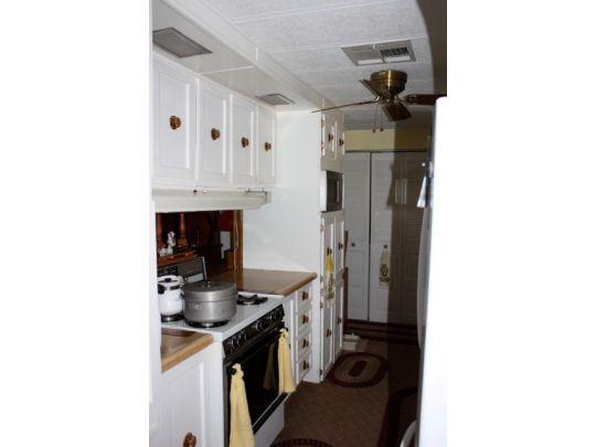 197 S. Mackey Camp Rd., Miami, AZ 85539 Photo 36