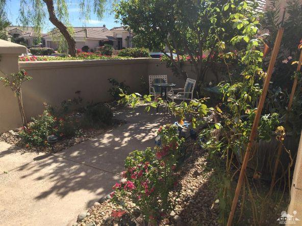 37339 Skycrest Rd., Palm Desert, CA 92211 Photo 8