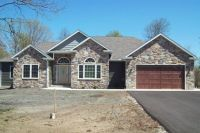 Home for sale: 10485 Cynthia Ln., Wheatfield, IN 46392